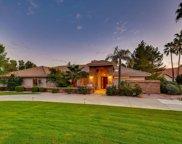 8261 E Corrine Drive, Scottsdale image
