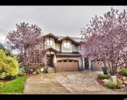 558 N Mountain Springs Drive Unit 7, Midway image