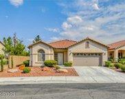 2738 Grande Valley Drive, Las Vegas image