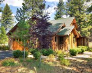 12258 Lookout Loop Unit F23-52, Truckee image