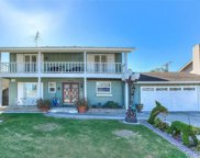 8930 Swallow Avenue, Fountain Valley image