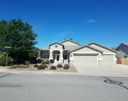 3755 Grove Springs Drive, Sparks image