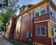 97 Irving St, Everett image