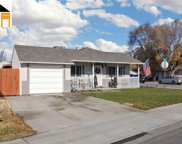 1231 N Tracy Blvd, Tracy image