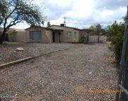 2020 E Grant, Tucson image