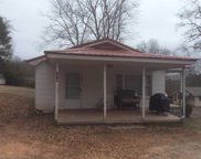 109 Pace Street, Easley image