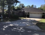 3232 Mill Ridge Ln., Little River image