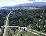 NNA  Olympic Drive, Sandpoint image