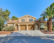 2840 Cool Water Drive, Henderson image