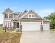 28512 Golden Pond Trail, Elkhart image