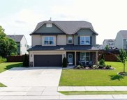 810 Willow Tower Court, Rolesville image