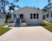 10941 Ground Dove CIR, Estero image
