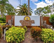 5613 Foxlake DR, North Fort Myers image