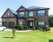 429 Springlakes Estates Drive, Lyman image