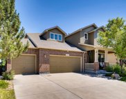 16046 East Flying Quail Lane, Parker image