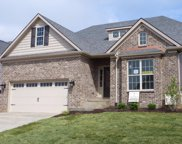1417 Gadsten Court, Lexington image