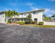 905 SW 48th TER Unit 103, Cape Coral image
