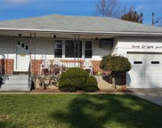 2687 Forest Ave, East Meadow image