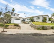 4540 Talmadge Dr, Normal Heights image