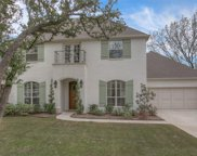 3643 Shelby Drive, Fort Worth image