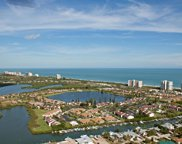3212 S Lakeview Circle Unit #10 101, Hutchinson Island image