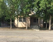 327 S 4Th, Fowler image