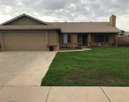 8137 W Aster Drive, Peoria image
