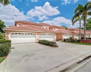 3315 Grand Cypress Dr Unit 201, Naples image