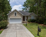 8822 Rutherford Drive Nw, Calabash image