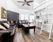 5750 Phoenix Drive Unit 2, Dallas image
