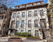 916 W Fullerton Avenue Unit #CH, Chicago image