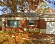3280 Jessup  Road, Green Twp image
