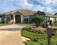 6 Crossgate Ct W, Palm Coast image