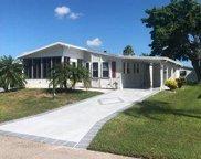 3272 Columbrina Circle, Port Saint Lucie image