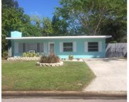 346 12th Avenue, Indian Rocks Beach image