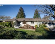 5111 SW Orchid  ST, Portland image