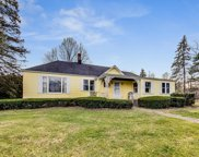 3721 Spring Road, Oak Brook image