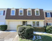 19309 DUNBRIDGE WAY, Montgomery Village image