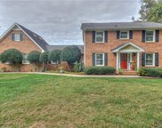 15227 Stumpview  Court, Huntersville image