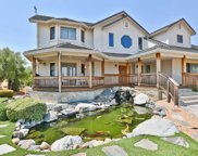 795 Silver Hills Drive, Brentwood image
