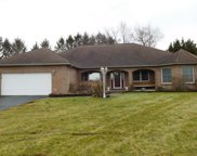 6 Cherrymede Crescent, Penfield image