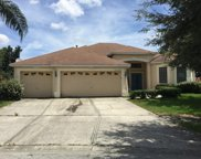 27829 Summer Place Drive, Wesley Chapel image