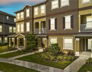 10714 Sunset Ridge Ln, Orlando image
