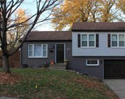 800 W 39th St North, Independence image