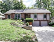501 N Clayview Drive, Liberty image