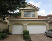 13860 Avon Park CIR Unit 102, Fort Myers image