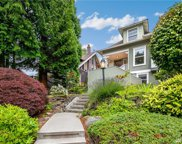 1824 8th Ave W, Seattle image