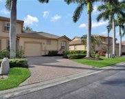 7841 Lake Sawgrass LOOP Unit 4414, Fort Myers image
