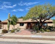 3320 W Wildwood, Tucson image