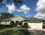 10187 Pointview Ct, Orlando image